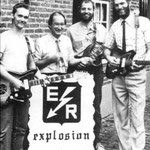 The Explosion Rockets 1984