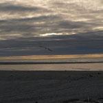 Hokitika - Beach