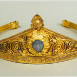 Ancient Greek diadem