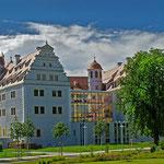 Schloss Osterstein