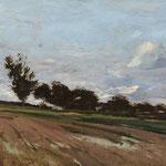 Antoine Vollon Gemäldeankauf