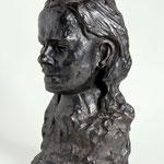 Bronzeskulpturen Schätzung & Bewertungen