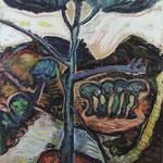 Moderne Gemälde Ankauf + Versteigerung