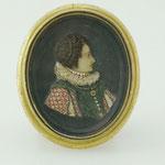 Antike Miniaturen Schätzung & Bewertung