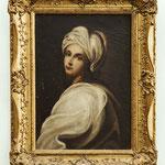 Gemäldeschätzung & Gemäldeauktion Orientmaler