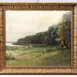 Gemäldeankauf Goslar