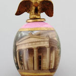 KPM Berlin Porzellanei um 1830, Auktionserlös 1800 €