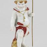 Porzellanfiguren, Schätzung, Ankauf & Verkauf