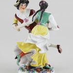 Porzellanfiguren, Schätzung & Bewertung