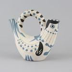 Picasso Keramikkrug, Limit 1.500 €