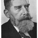 Ernst Habersaat