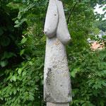 DieDa 2016 Cottaer Sandstein