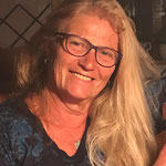 Rita Ketelaer - 1. Vorsitzende