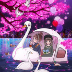 桜 Exhibition 2019 出展作品
