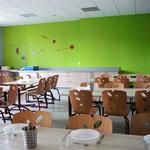 Salle-à-manger-randonneur-La Margeride
