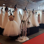 Brautkleid Messe Dornbirn