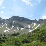 Alp Obersihl