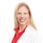 C. Passi, Apothekerin, Inhaberin, zertifiziert in Ernährungsberatung und Fortbildungszertifikat der Apothekerkammer Niedersachsen