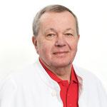 D. Overhamm, Apotheker