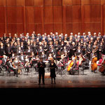 Concerto al Teatro Comunale di Vicenza