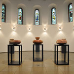 Thomas-Pildner-Ausstellung-Englische-Kirche