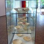 Thomas Pildner, Ausstellung im Museum Angewandte Kunst, Edition Rosskastanie