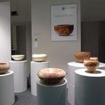 Thomas Pildner - Ausstellung Tendence fair