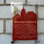 Ortsrungang Wachenheim