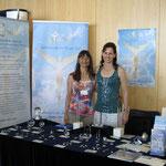 Messe Wil 2013