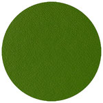 grüne Farbtöne