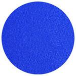 blaue Farbtöne