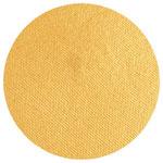 gold und silber Farbtöne