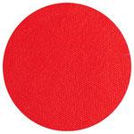 rote Farbtöne