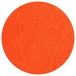 orange Farbtöne