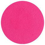 pinke Farbtöne