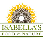 Isabella's Food & Nature