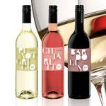 Valdini Wines