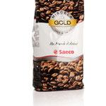 Saeco_Miscela Extra Gold