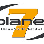 Planet 7 Management Group