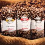 Saeco_Coffee