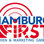 Hamburg First_Medien & Marketing