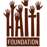 Haiti Foundation