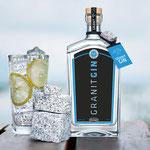 Penninger_Granit Gin