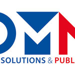 DMM – Dumont Media Solutions & Publishing