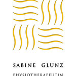 Sabine Glunz Physiotherapie