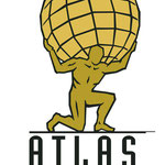 Atlas Restaurant & Bar
