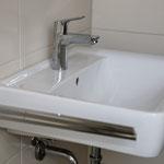 Kastner & Kühner GmbH / Sanitär