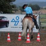 Superhorse - Silvernugget Ranch, Epfenbach 2013