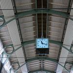 · zunfthalle · berlin · yak © 2011 RK