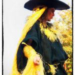 · oktoberfest · vogelscheuche · jülich · yak © 2011 RK
